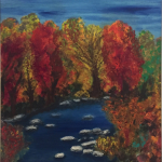44-liala-sigala-autunno-r