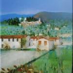 5-alessandro-bianchi-paesaggio-a-montemurlo-r