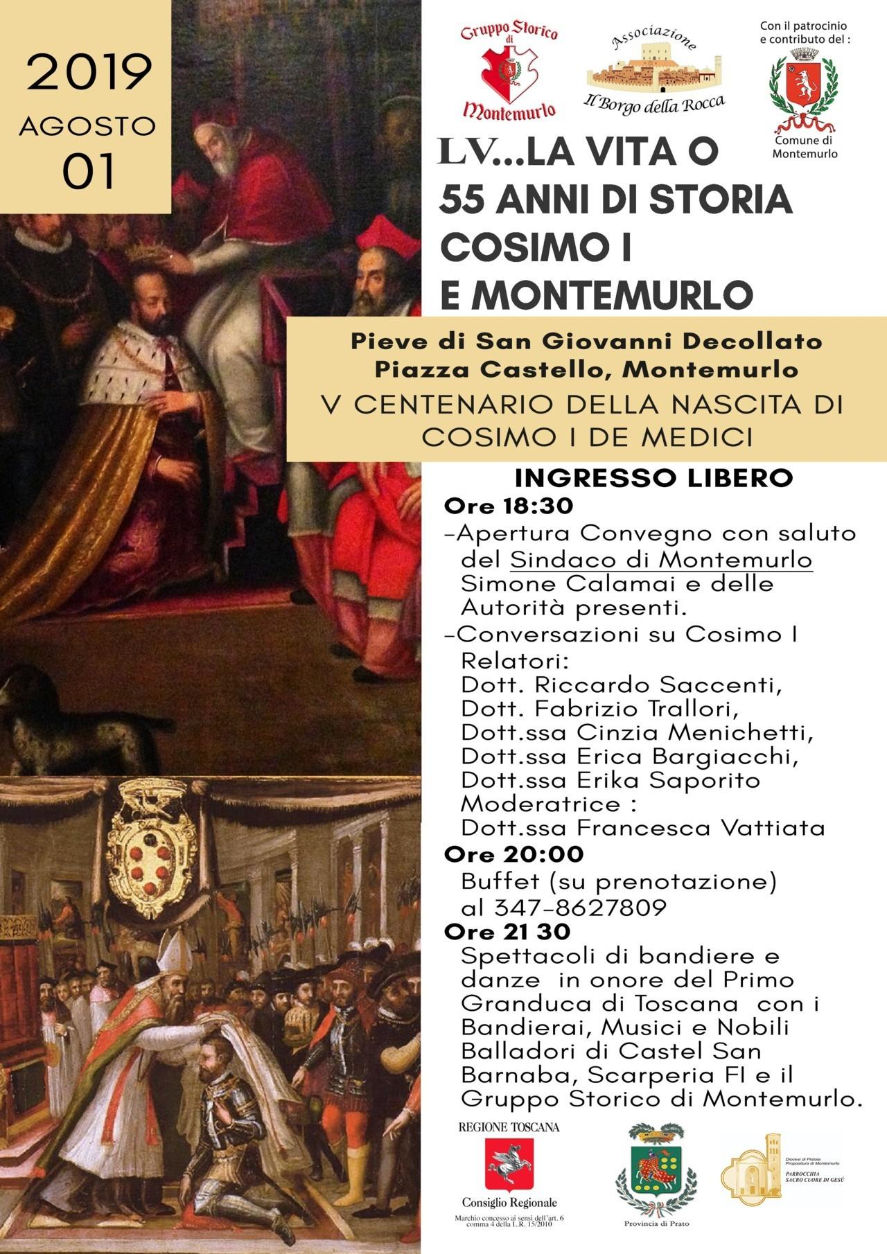 lv-la-vita-o-55-anni-di-storia-cosimo-i-e-montemurlo_page1_image1-r
