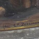 spinillo_zeffirelli_0010-r