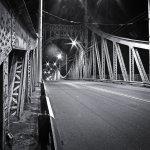 tver-view_1_the-old-volga-bridge-r