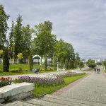 tver-view_2_the-city-garden-r