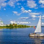 tver-view_4_volga-river-r