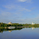 tver-view_7_volga-river-r