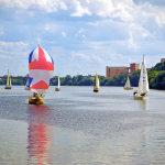 tver-view_9_the-sailing-regatta-r