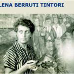 elena-bq-r