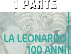 leo-1-r
