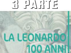 leo-3-r