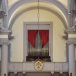 4-cantoria-e-organo-r