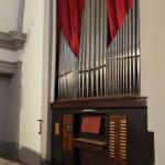 6-organo-da-cantoria-r