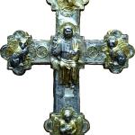 croce-verso-r