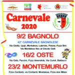 carnevale-20q-r