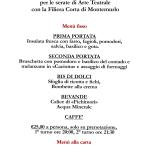 taverna-della-rocca-r