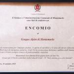 diploma-gam-r
