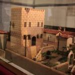 castello-in-sughero