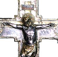croce-ico-r
